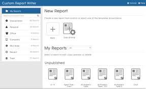 review article impact factor jbjs