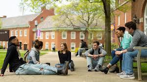 Chatham University Pa Program Chatham University