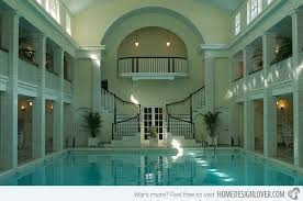 residential indoor lap pool. Lines And Dimensions Residential Indoor Lap Pool X
