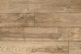 bay oak laminate flooring 5 in x 7 hampton floor register 4 14 brushed nickel