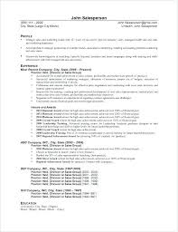 Pharmaceutical Sales Degree Entry Level Pharmaceutical Sales Rep Resume Sample Examples