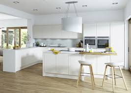 Designer Kitchens For Less Handleless Kitchens Any Colour Irresistible Prices