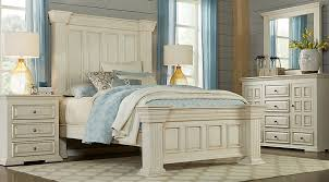 white king bedroom sets. White King Bedroom Sets Size \u0026 Suites For Sale 0