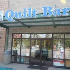 7 best Tampa, Florida images on Pinterest | Florida, Quilt shops ... & Pam Hewitt has owned The Quilt Barn for over 14 years and now has over  bolts of cotton for quilters! Adamdwight.com