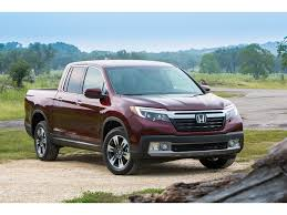 Honda Ridgeline Model Comparison Chart 2019 Honda Ridgeline Prices Reviews And Pictures U S