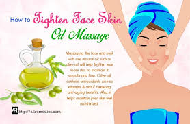 11 Best Natural, skin, tightening Tips to tighten