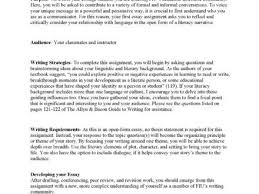 narrative essay sample here are some guidelines for writing a unit 1 literacy narrative the teacher inside me