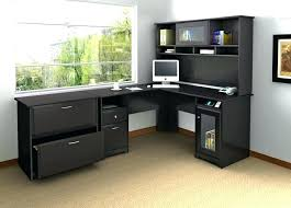 corner office tables. Gray Office Desk Small Corner Superb Pro Tables U
