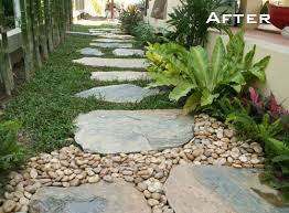 Small Picture tropical resort garden design Google Search Garden Ideas