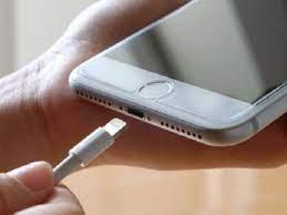 Yeni Alınan Telefon Kaç Saat Şarj Edilir?