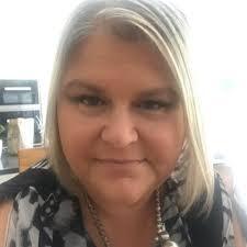 Donna Holt (@dholt1234) | Twitter