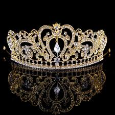 تيجان ملكية  امبراطورية فاخرة Images?q=tbn:ANd9GcSYjDFD9bxs9Z0XoawlIdr7kZKJ0rsDMpm__o3z_X_atUIfSGoA