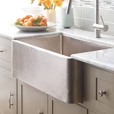 Kitchen  Kitchen Sinks Lowes Also Fascinating Low Water Pressure - Low water pressure in kitchen