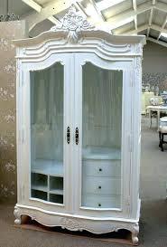 modern office armoire modern desk home design computer h
