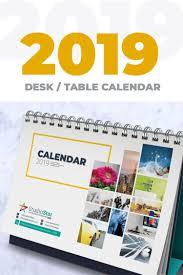 Product Calendar Design 50 The Best Inspiration Desk Calender Ideas Design