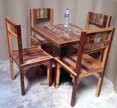 table and chairs for sale. reclaimed wood restaurant tables chairs for sale - woodeb table and t