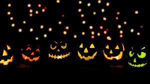 Best Halloween Wallpaper HD - 2021 Live ...