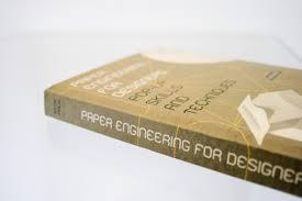 Engineer Paper Coursework Help