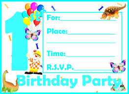birthday card word template net doc birthday template word birthday invitation template birthday card