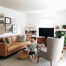 brown leather sofa living room ideas.  Room Screen Shot 20170315 At 22358 PMpng Inside Brown Leather Sofa Living Room Ideas O