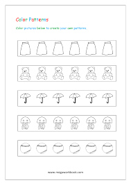 Printable alphabet activity worksheets for toddlers & preschool. Astonishing Kindergarten Abc Worksheets Image Ideas Samsfriedchickenanddonuts
