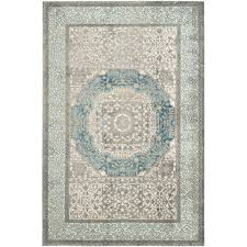 square area rugs 8x8 88 square area rugs voendom live 8x8 square area rugs