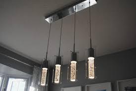 ceiling lights bird chandelier kitchen chandelier bedroom ceiling chandelier semi flush chandelier bathtub chandelier from