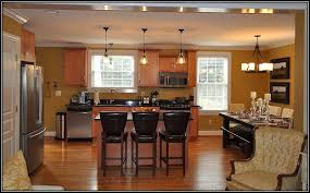 modern fine home depot kitchen lighting home depot kitchen lighting kitchen home decorating ideas