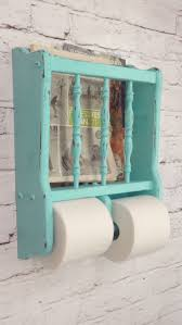 Duck Egg Blue Bathroom Accessories 25 Best Ideas About Shabby Chic Bathrooms On Pinterest Shabby