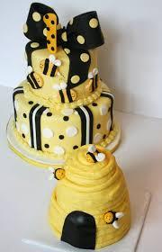 Girls Birthday Cakes Popsugar Family