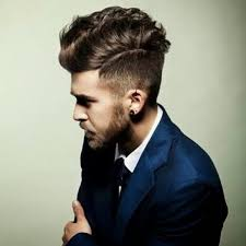 Men Hairstyle Trends 2016 trending male haircuts in 2016 haircuts for men 5169 by stevesalt.us