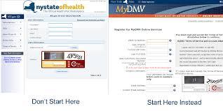 Solution New Identity Validate State York Error Nystateofhealth t1FqS