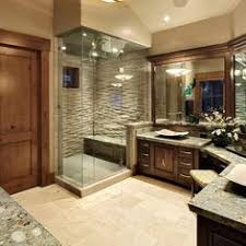 Small Picture 20 Spa Like Bathrooms To Clean Your Mind Body And Spirit