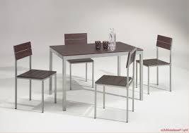 Ensemble Table Haute Et Chaise Frais Splendide Chaise Haute Geuther ...