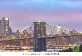 1000+ <b>New York Cityscape</b> Stock Images, Photos & Vectors ...