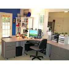 small office ideas. Designing A Small Office Space Beautiful Decorating Ideas For Home . R