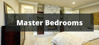 best master bedroom furniture. Master Design Bedroom Furniture Ideas Best P