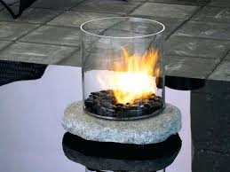 fresh tabletop electric fireplace or back to how maintain retro electric fireplace luxury astoria grand gallaudet