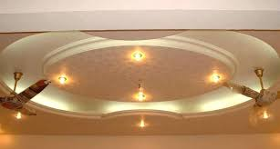 ceiling styles and designs pop design designs latest pop ceiling design small bedroom ceiling design 2018