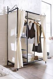 clothes storage systems. Air Clothes Storage System Decorating Living And Dining Rooms Pinterest Clothing Wardrobe Systems