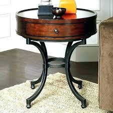 hammary coffee table coffee table vintage end table round end tables hammary coffee table hammary urbana