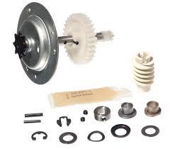 liftmaster garage door opener parts. 41C4220A Chamberlain LiftMaster Gear \u0026 Sprocket\u003cbr /\u003eAssembly (Chain Drive Openers) (Part # OGL-GSAC) Liftmaster Garage Door Opener Parts L