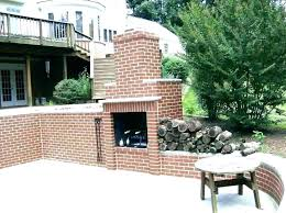 brick patio wall ideas brick patio wall patio wall ideas ideas patio wall ideas patio wall