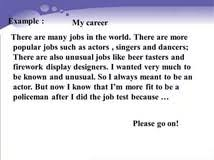 essay on my future career diasthesis recti where can i buy a essay on my future career