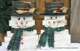 make a cute wooden snowman using wood spindles grillo designs blog grillo