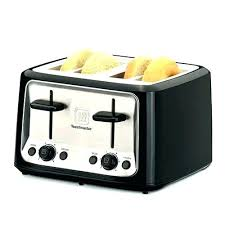 wolf gourmet toaster 4 slice sunbeam 2 extra wide oven reviews