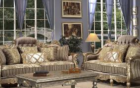 traditional furniture living room. Living Room, Traditional Furniture Room Sets Natural White Wooden Coffee Table Exotic Shiny Blue Vase
