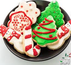 christmas sugar cookies. Beautiful Cookies Christmas Sugar Cookies Decorating Ideas And F