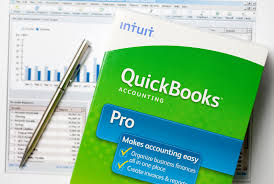 Image result for quickbooks images