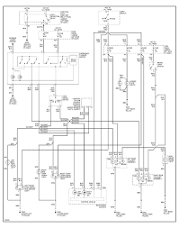 simple vw headlight switch wiring diagram chevy headlight switch 1956 chevy headlight switch wiring diagram simple vw headlight switch wiring diagram chevy headlight switch wiring diagram lovely 98 jetta headlight